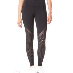 SPLITS59 Leggings- Size S